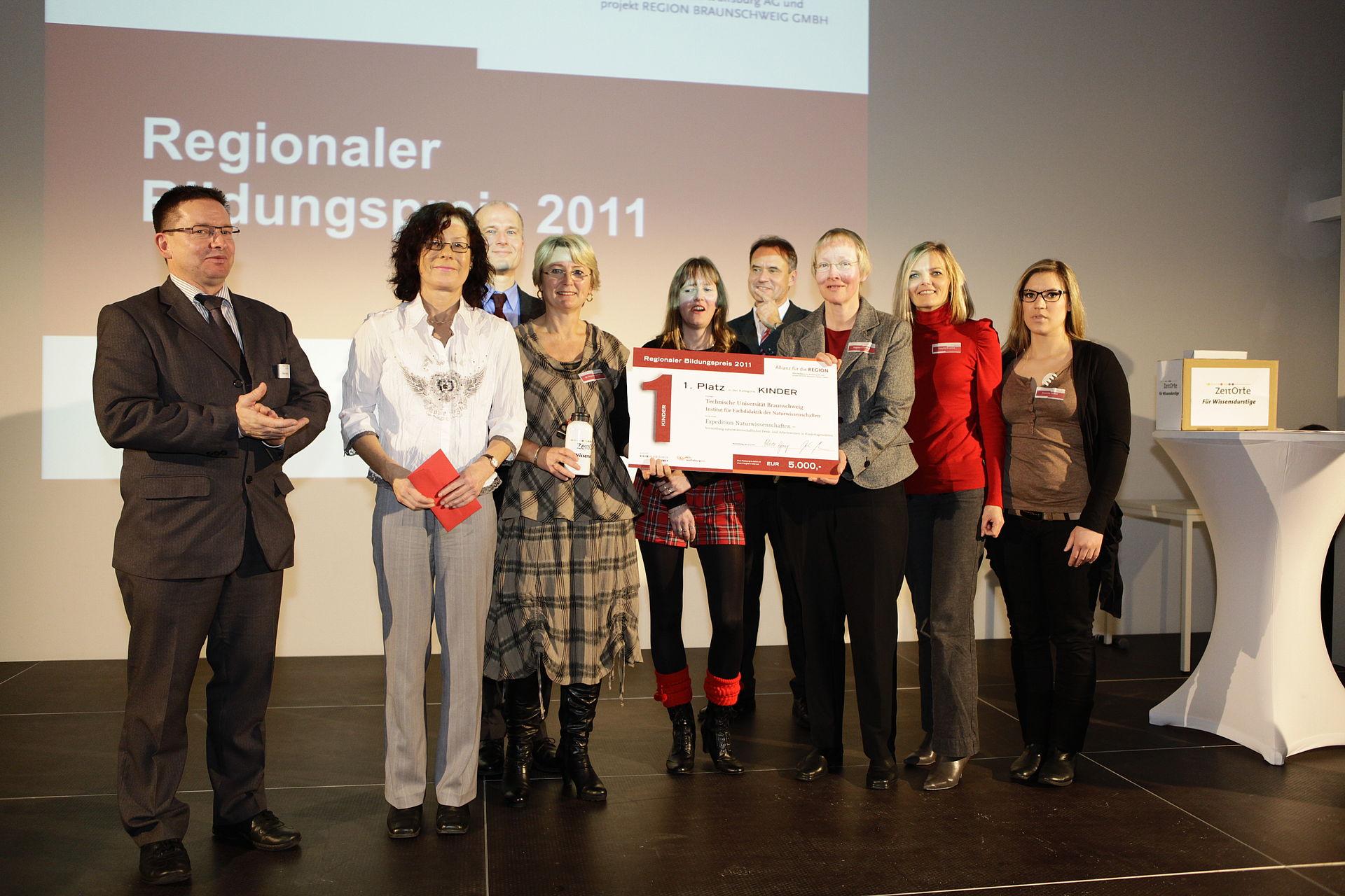 regionaler Bildungspreis 03