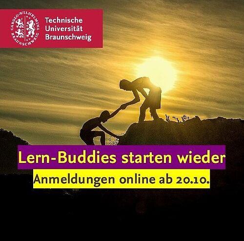 Lern-Buddies