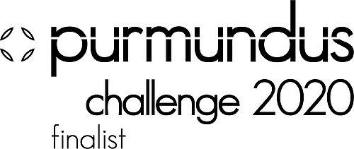 Finalist Purmundus Challenge