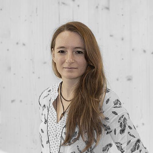 Maria Loebjinski
