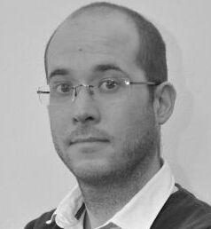 David Anheier