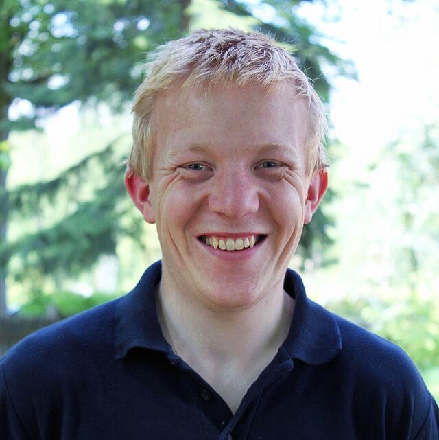 Sven Jantzen