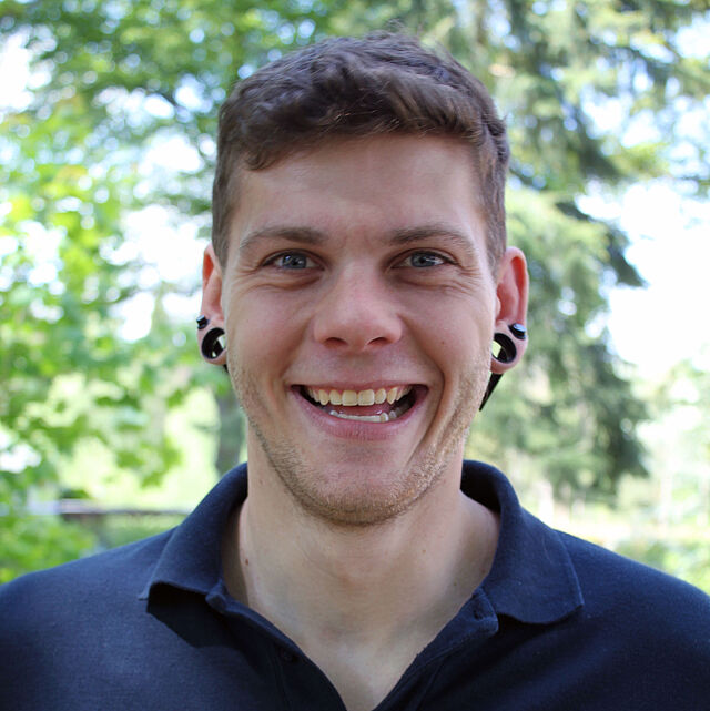 Tim-CHristian Tiessen