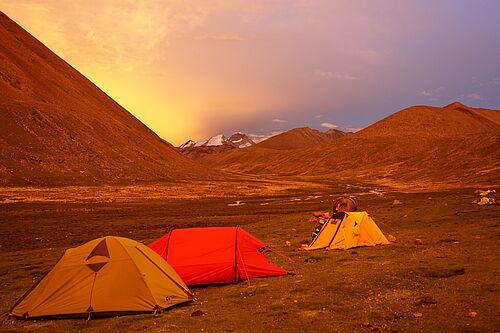 Himalaya Tal