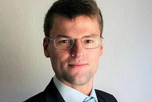 Christian Stascheit