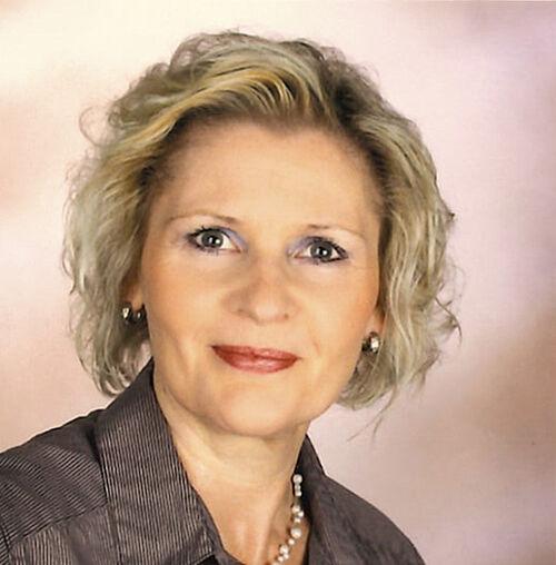 Susanne Lange-Goes