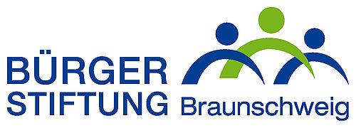 Bürgerstiftung Braunschweig