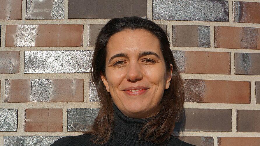 Brinkmann Melanie
