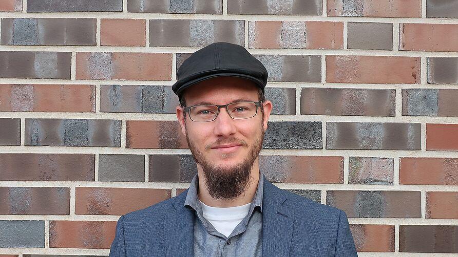 Tim Kacprowski