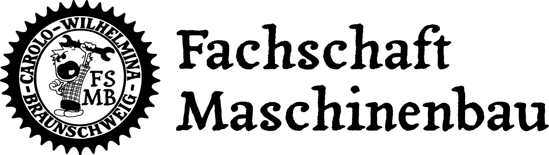 fsmb logo mit schrift daneben