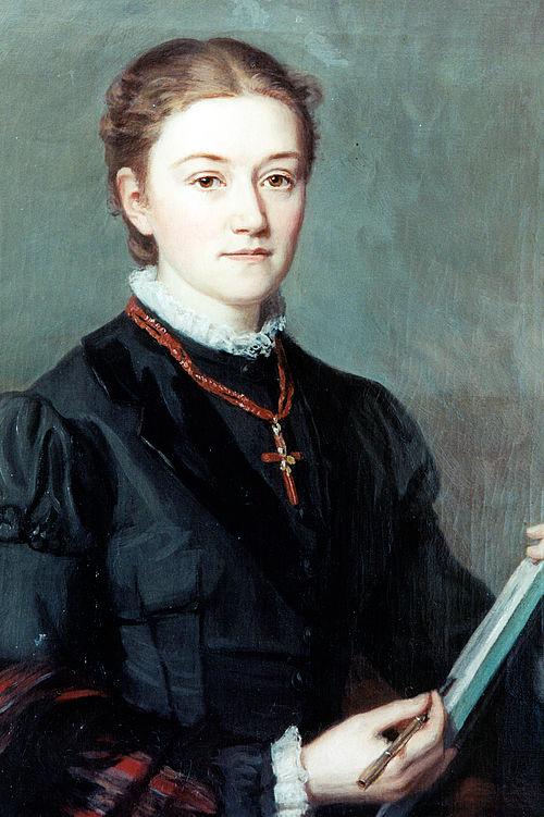 Agnes-Pockels