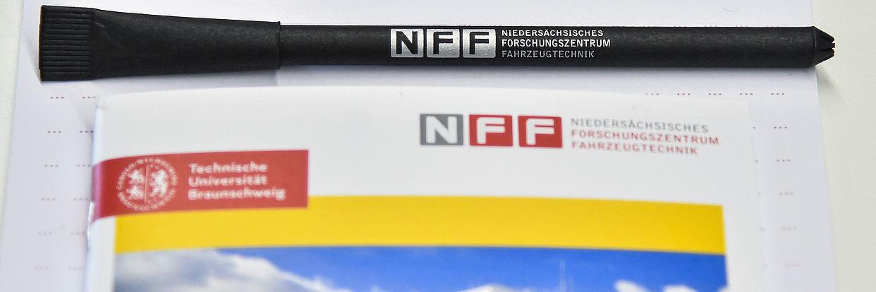 NFF-Bannerfoto: Aktuelles und Presse