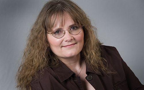 Sandy Fehlemann